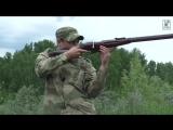 Винтовка Мосина или ORSIS Что лучше для охоты и стрельбы на далеко