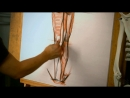 The Gnomon Workshop Anatomy Workshop (Volume 1)_ch08