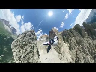 Deniz Reno - Fly (Anton Ishutin Mix)
