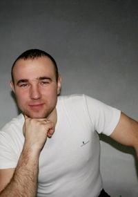 Виталик Ковтун, 20 февраля 1986, Кодыма, id157120552