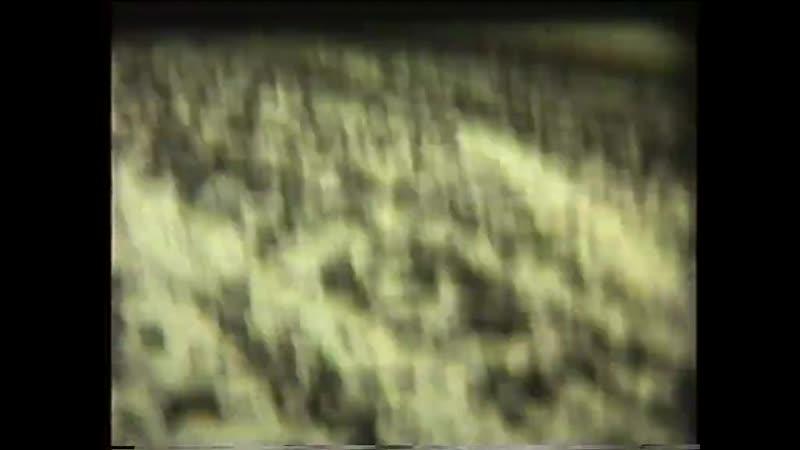 Э. Шелганов. Красный квадрат. (16мм) 1992 г.
