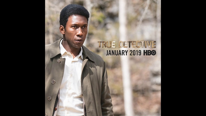B.B. King - Chains And Things | True Detective Season 3