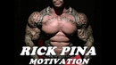 🔴 RICH PIANA MOTIVATION