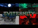 Ценим релизнутый Eviternity и отмечаем 25-летие Doom