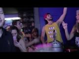 666 - Rhythm Takes Contro (Ibiza Deep Remix 2017) MX77 (House music)