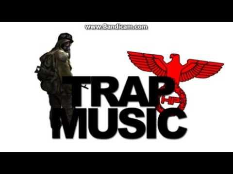Cheeki Breeki Trap from the GlitchKrieg mixtape