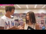 Мои Друзья Даня и Кристи |  2 сезон (12 серия)