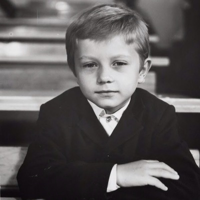 Виктор Ярмак, 14 декабря 1977, Елабуга, id28183859