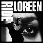Loreen альбом Ride