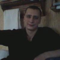Дмитрий Водка, 7 октября 1988, Екатеринбург, id148727673