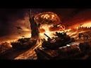 WW3, Iran, the Two Moshiachs w/ Christopher Jon Bjerknes