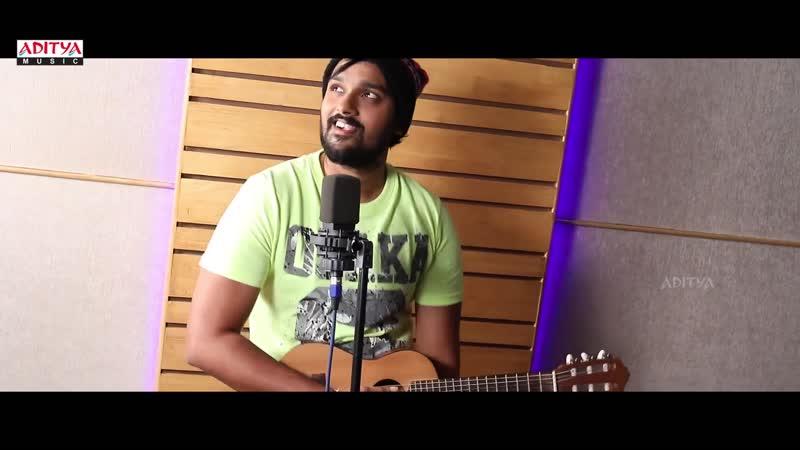 First Time Heart Beat Promotional Song ¦¦ Prema Katha Chitram 2 ¦¦ Sumanth Ashwin Nandita Swetha