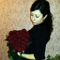 Кристина Кирейчук, 8 октября , Калуга, id44423073