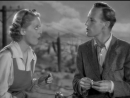 Окаменевший лес (1936)