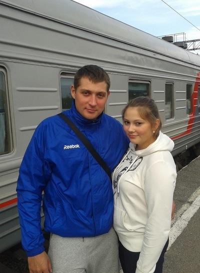 Наталья Харитонова, 1 апреля , Тольятти, id166675425
