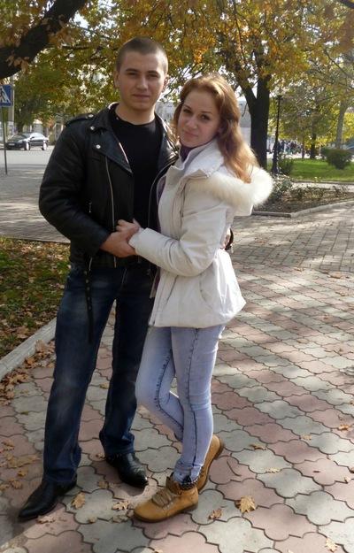 Максим Елькин, 17 октября 1995, Брест, id102771051