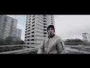 ILLBiLLY HiTEC feat. Kinetical - Rude Boy Talk [Official Video 2017]