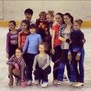 Светлана Доронина фото #49
