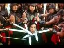 Кинотеатр_RAIDO : ВОКРУГ СВЕТА ЗА 80 ДНЕЙ (2004)