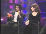 Sonia Benezra -Lara Fabian 3, 1994