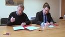 Соглашение о сотрудничестве и совместной деятельности – 19 марта 2018 г.