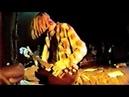 Nirvana - Masquerade, Atlanta, GA 05/06/90