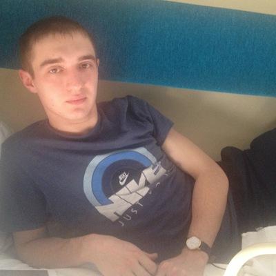 David Ingrosso, 5 февраля , Пермь, id190375652