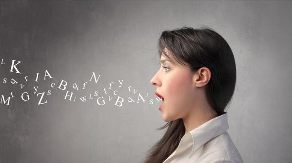 Слова, вызывающие болезнь: как не стоит говорить о себе