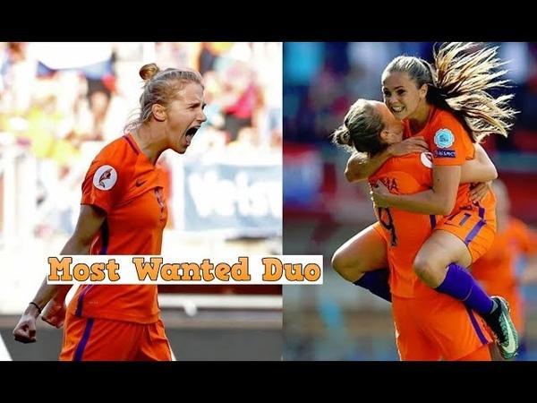 Womens World Cup Qualifying Hardcore Gangsta