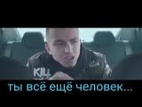 Ochen_horowij_socialnyj_rolik-spcs.me.mp4