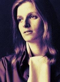 Татьяна Исакова, 24 марта 1993, Луганск, id213283310