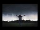 Yo_K1X Black Lightning