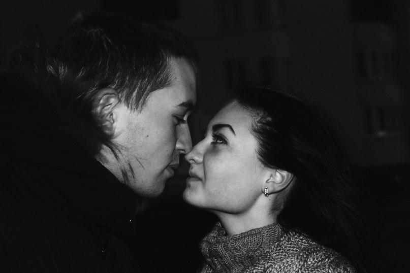 Artem Kluchko | Сумы