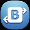 Программа для раскрутки страниц в Вконтакте