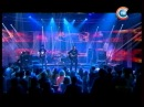 Jean-Christophe - Позови меня тихо по имени (Любэ cover, TV show 23.02.2014) - live