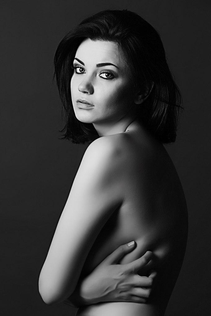 Кристина Соколова, Туринск - фото №22