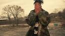 F L A C O - PLEASE DIE [Official Video] Prod. By Ke$hawn Beat$