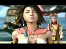 FFX FFX-2 I'm Your Little ButterflY.avi