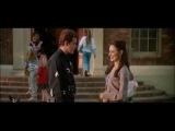 Незаконное вторжение (1992) «Unlawful Entry»
