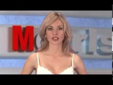 Naked news Russian mgtv exitgold preview
