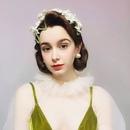 Юлия Болотова фото #26