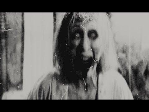 Жесть. 18. Реальные съёмки. Призраки.Привидения.Духи.Фантомы.Сборник.