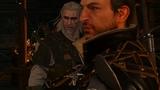 Зараза (на случай важных переговоров) - The Witcher 3