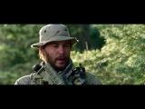 Уцелевший Lone Survivor (2013) Трейлер