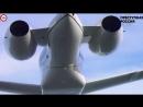 Самолеты слуг народа из команды Путина. Эксклюзивные кадры
