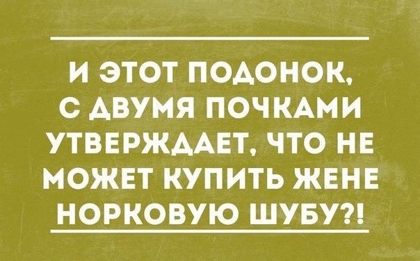 Упрямость (соционика, Миронов)