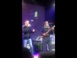 Gregg kofi brown &amp Дмитрий Нестеров