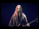 Призрак оперы. - Nightwish - The Phantom of the opera.-(Звёзды рока).