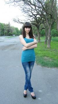 Love Life, 8 апреля , Санкт-Петербург, id66619704
