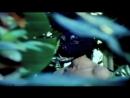Cerrone - Supernature 1977